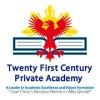 21st-century-academy-abu-dhabi